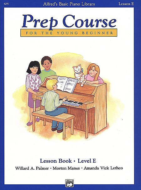 Piano & Keyboard   Music Theory Lessons, Piano Lessons