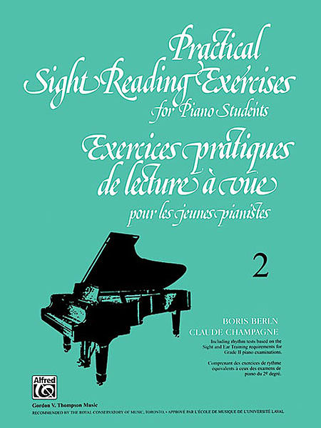 Theory & Sight Reading | Music Theory Lessons, Piano Lessons, Music