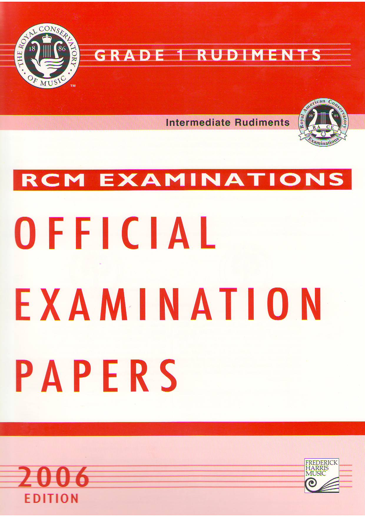 intermediate rudiments official examination papers Official examination papers 2015 edition - intermediate rudiments will combine all the items you order from us into one package and charge you only $399 for shipping.